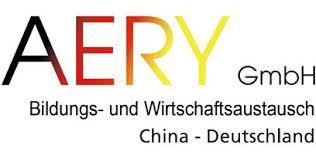 AERY GmbH - AFUM Akademie für Unternehmensmanagement