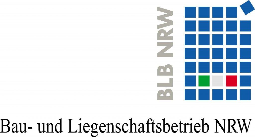 BLB NRW - AFUM Akademie für Unternehmensmanagement