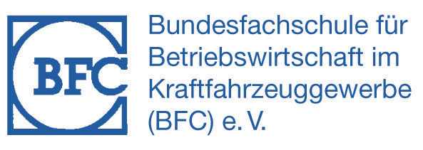 BFC - AFUM Akademie für Unternehmensmanagement