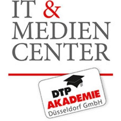 DTP Akademie Düsseldorf - AFUM Akademie für Unternehmensmanagement
