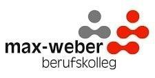 Max-Weber Berufskolleg - AFUM Akademie für Unternehmensmanagement