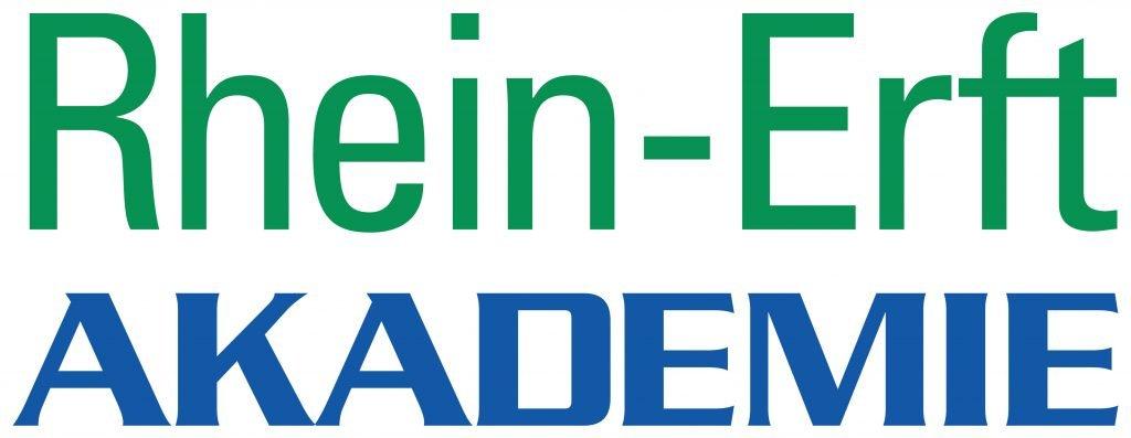 Rhein-Erft Akademie - AFUM Akademie für Unternehmensmanagement