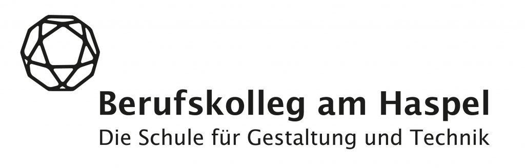 Berufskolleg am Haspel - AFUM Akademie für Unternehmensmanagement