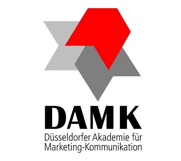 DAMK - AFUM Akademie für Unternehmensmanagement