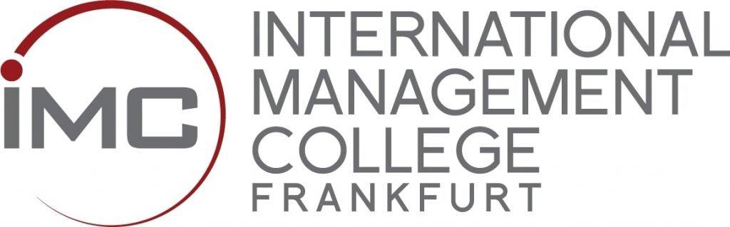 International Management College Frankfurt IMC - AFUM Akademie für Unternehmensmanagement