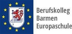 Berufskolleg Barmen Europaschule - AFUM Akademie für Unternehmensmanagement