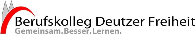 Berufskolleg Deutzer Freiheit - AFUM Akademie für Unternehmensmanagement