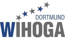 WIHOGA Dortmund - AFUM Akademie für Unternehmensmanagement