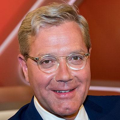 Norbert Röttgen - AFUM Akademie für Unternehmensmanagement