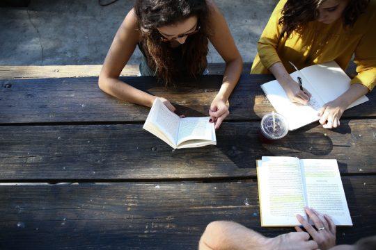 Lernen - AFUM Akademie für Unternehmensmanagement